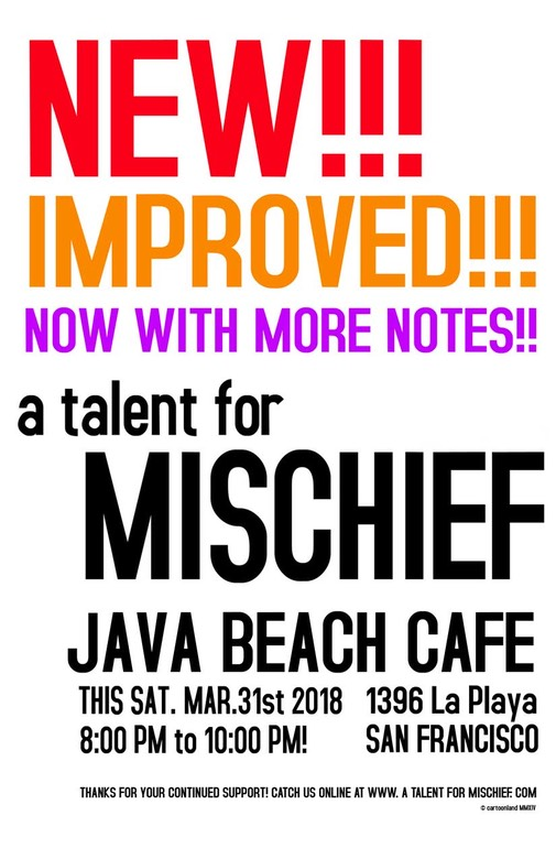 NEW-JAVA-BEACH-March-31st-2018-FOR-WEB